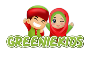 GREENIEKIDS